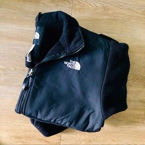 the north face | youth XL denali jacket